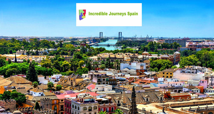 SpainExcursions