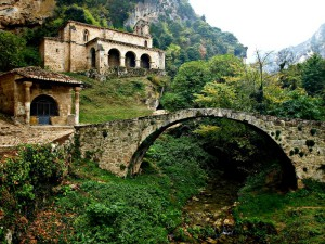 Nature And Landscapes In Spain